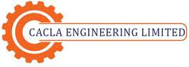 CACLA ENGINEERING LIMITED – Registered Electrical Contractors
